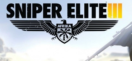 Sniper Elite 3 (Steam key, RU+CIS)
