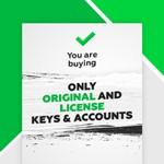Just Cause 3 XL - Steam Gift - RU+CIS💳0% fees Card