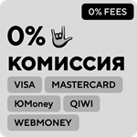 💳Subnautica|NEW account|0%COMMISSION|EPIC GAMES