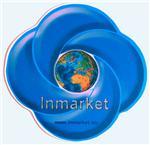 Интерактивные мультимедийные курсы обучения Inmarket