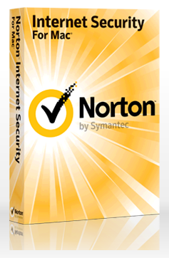 a. Norton ™ Internet Security 5 and 4for Mac 1PC 1 YEAR