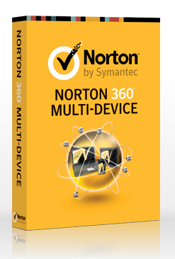 a. Norton 360™ Multi-Device  25GB 5 DEVICE 1 ГОД CD KEY