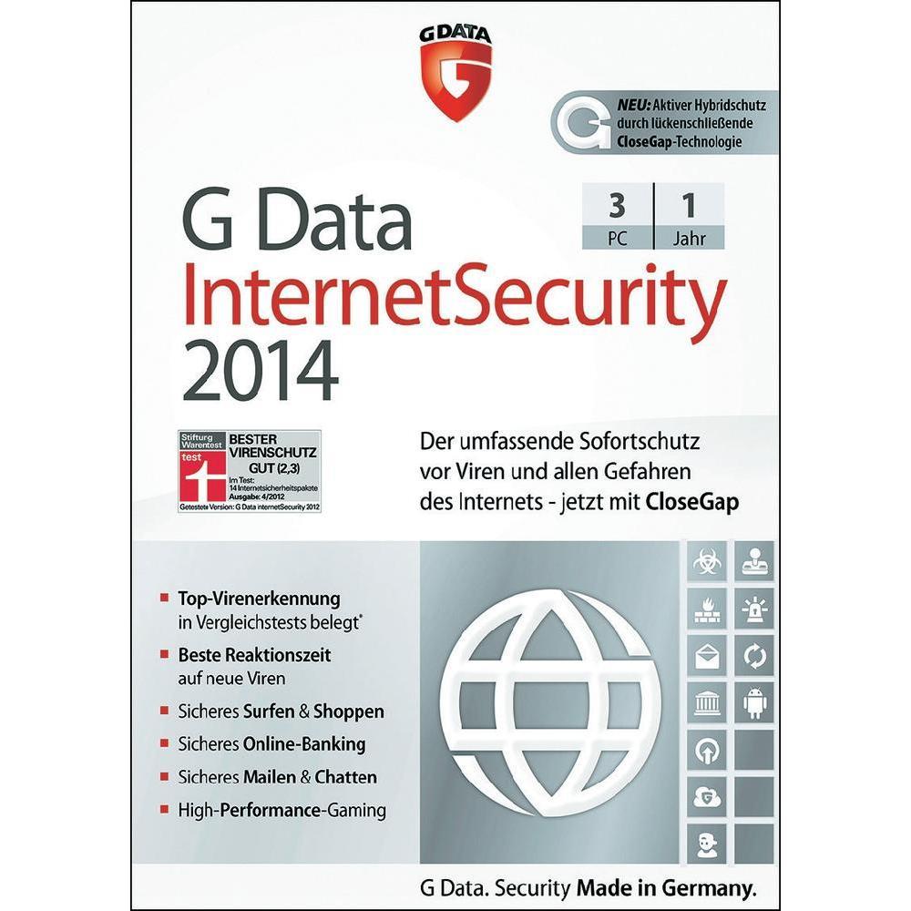 beste internet security