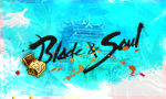 Blade and Soul GOLD (GOLD BNS) 4GAME VISA Accept.