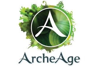 Key CBT ArcheAge (Russian server). Play right now.