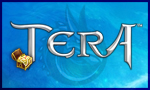Tera (GOLD). Deliver gold at all (RU) servers.