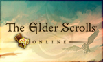 Gold The Elder Scroll Online. TES Online (TESO GOLD).