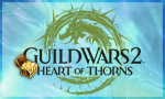 Guild Wars 2 EU Gold. Legendary price. Discounts. Power