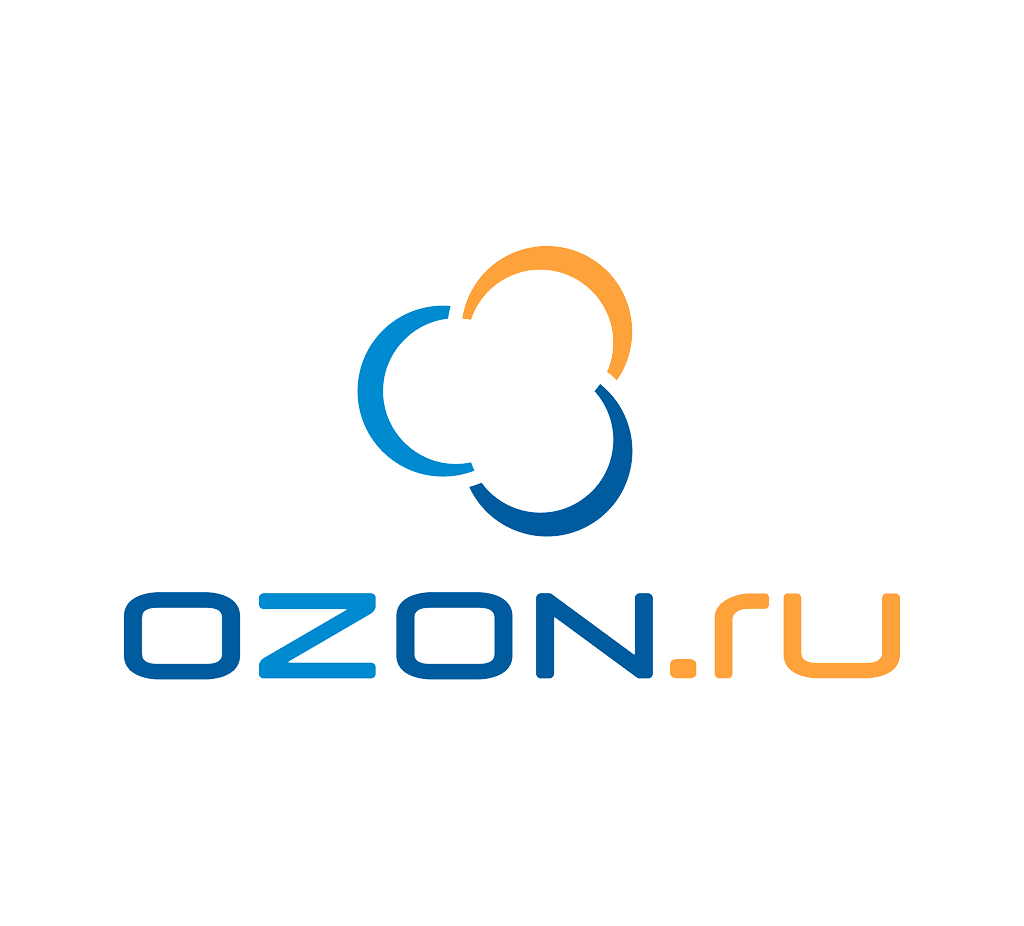 OZON.ru promo code for a discount of 300 from 3000
