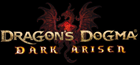 Dragon´s Dogma: Dark Arisen (Steam)