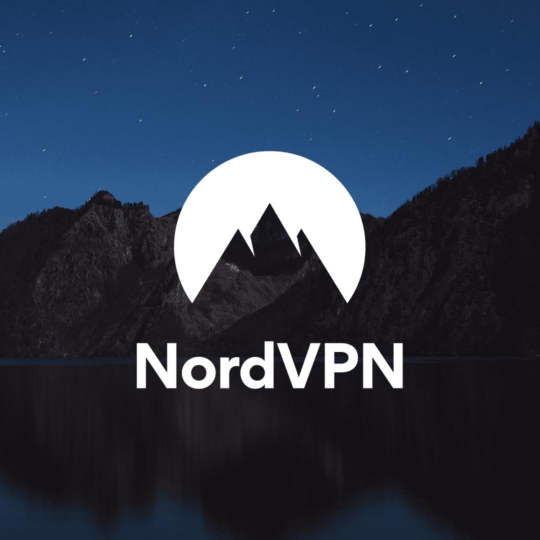 NordVPN ACCOUNT 2+ years subscription 2019