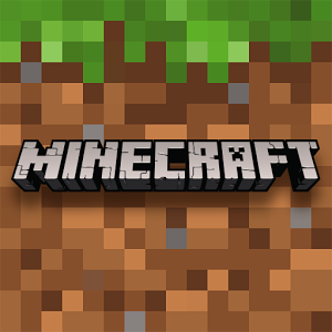Minecraft PREMIUM CHANGE NICK, SKIN 2019