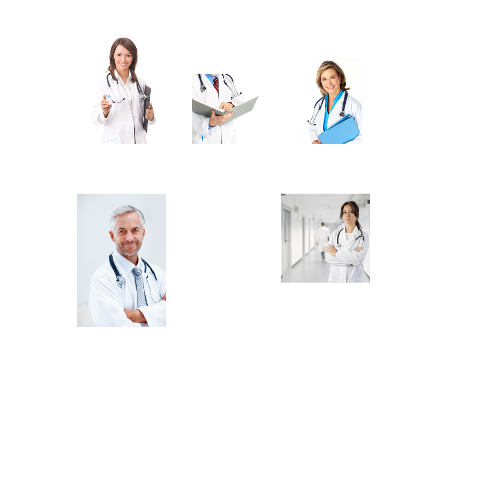 High-formatted images on the theme of Medicine