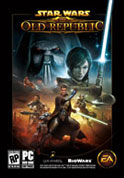 STAR WARS: The Old Republic - STANDART - КЛЮЧ СРАЗУ.