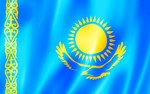 Coupons Google Adwords 60/20$ for Kazakhstan