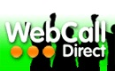 Voucher WebCallDirect.com 10 USD + 60 free days
