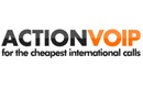 Voucher ActionVoip.com 10 EUR