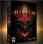 DIABLO 3 III - RU RF ML - sale