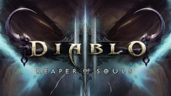 DIABLO 3 III - Reaper of Souls™ EU - discount for bulk