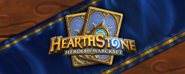 Hearthstone Expert Pack Key (Battle.net) Region Free