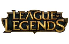 Riot Points League of Legends West, Nordic-East