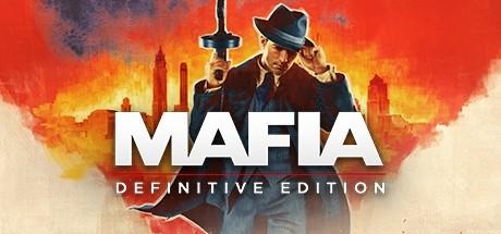 Mafia: Definitive Edition Pre-Purchase STEAM