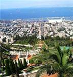 я в Израиле