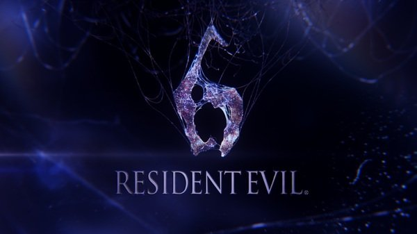 Resident Evil 6 (Steam / RegionFREE) + discount + ALL GIFTS