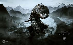 The Elder Scrolls V: Skyrim Steam + СКИДКИ + ПОДАРОК