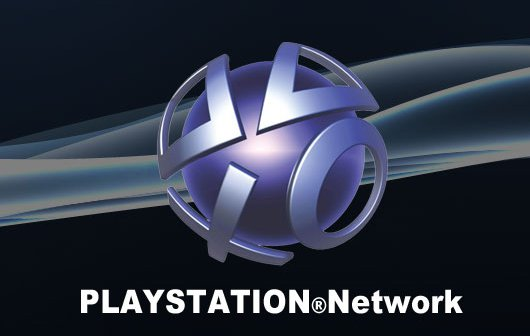 PLAYSTATION NETWORK 1000 RUBLES RECHARGE CARDS (PHOTO)