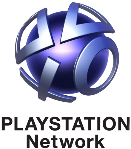 PLAYSTATION NETWORK 2500 RUBLES RECHARGE CARDS