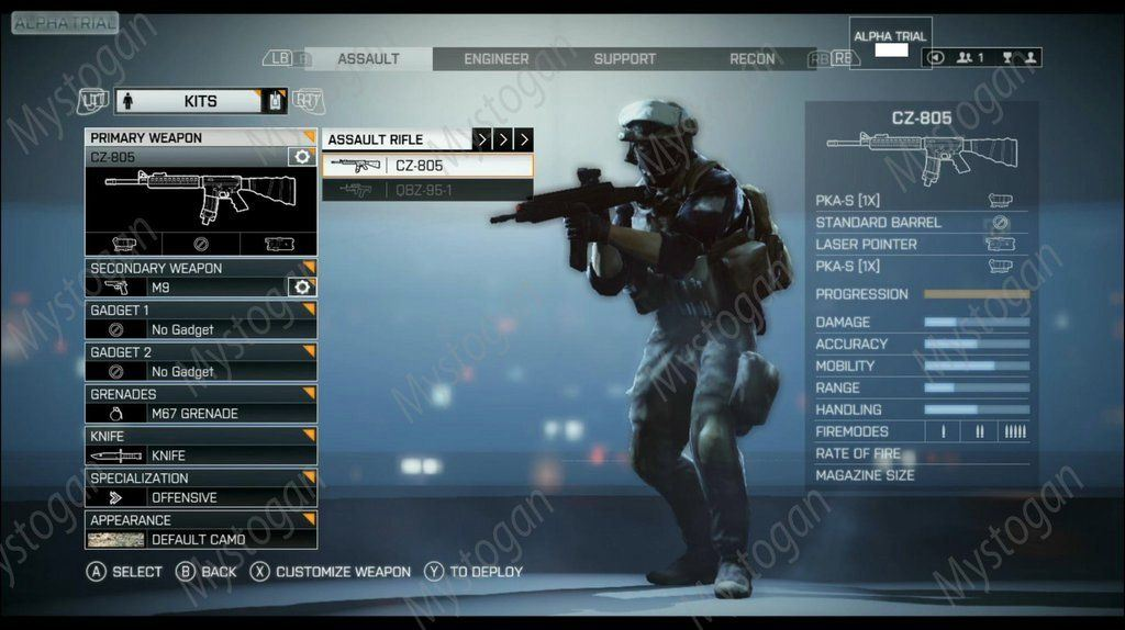 download battlefield 4 beta free