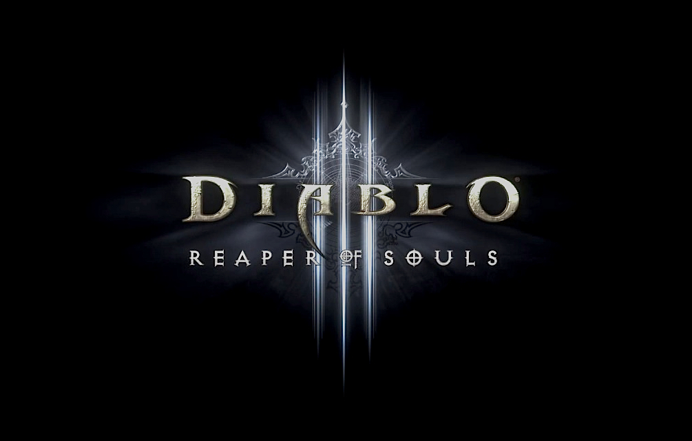 DIABLO 3: Reaper of Souls (RU / EU) CD-Key + GIFT