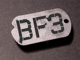 BATTLEFIELD 3 RUS REGION FREE ORIGIN CD-KEY LICENSE