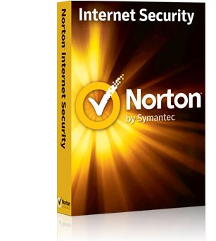 NORTON INTERNET SECURITY 2014 1PC 12MEC + DISCOUNT + BONUS