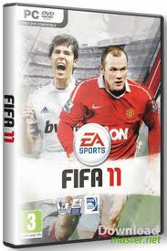FIFA 11 EA ORIGIN CD-KEY REGION FREE PHOTO + СКИДКИ