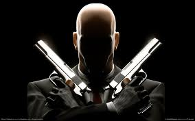 HITMAN ABSOLUTION / REGION FREE MULTILANG / STEAM