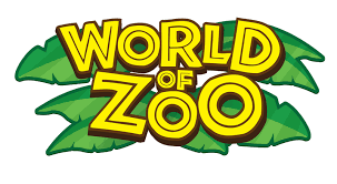 WORLD OF ZOO / STEAM CD-KEY