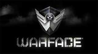 WARFACE VIP PACK - PROMO CODE - ТОЛЬКО ЕC И США