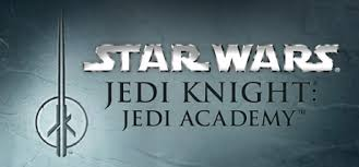 Star Wars: Jedi Knight: Jedi Academy RU Region STEAM