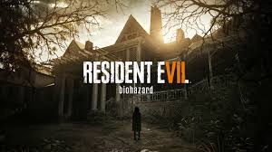 RESIDENT EVIL 7 BIOHAZARD GOLD EDITION RU-CIS / STEAM