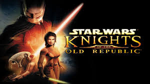 Star Wars: Knights of the Old Republic RU Region Steam
