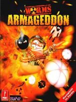 Worms Armageddon / Steam / RU-CIS