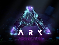 ARK: ABERRATION EXPANSION PAC DLC / STEAM / REGION FREE