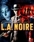 L.A. Noire Complete Edition / STEAM KEY / REGION FREE