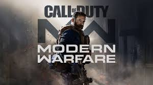 CALL OF DUTY MODERN WARFARE 2019 BETA XBOX/PS4/PC GLOBA