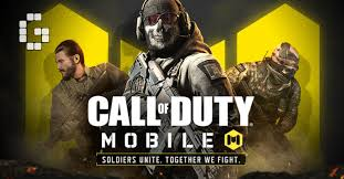 Call of Duty Mobile (Garena) 26+5 Extra CP