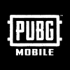 PUBG Mobile 371 UC Unknown Cash