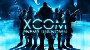 XCOM: Enemy Unknown / STEAM / REGION FREE