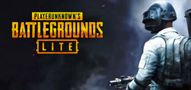 PUBG Mobile Lite 50 BattleCoin / KEY / REGION FREE